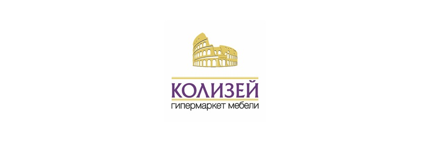 Каталог мебели: гипермаркет мебели «Колизей», вся мебель в центре Калининграда