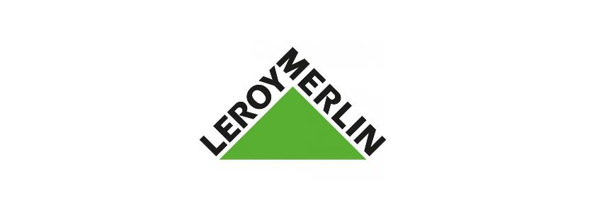 Лерой Мерлен в Калининграде