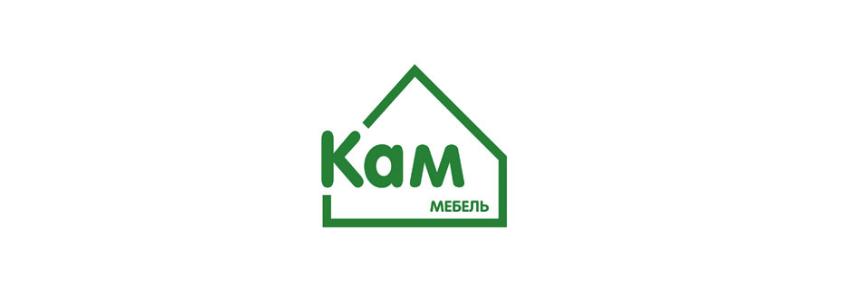 Mebel-Sale в Калининграде