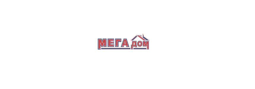 Мега Дом в Калининграде