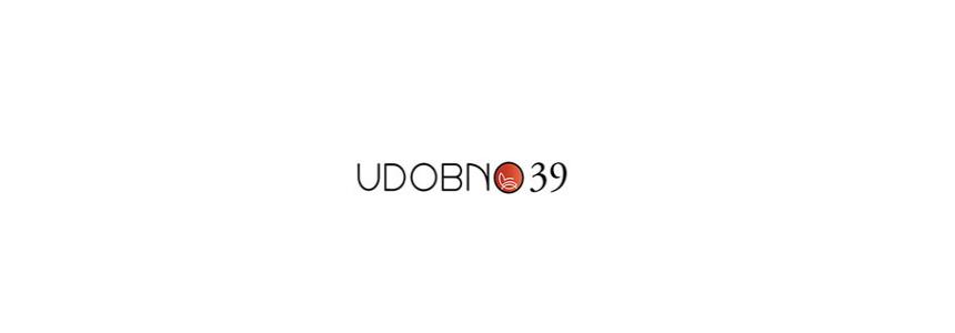 Удобно 39 в Калининграде