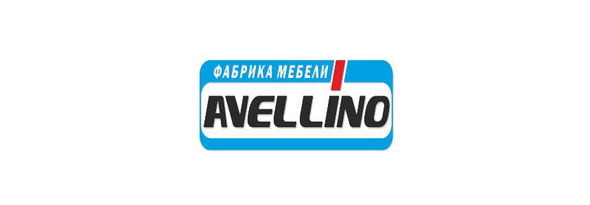 Фабрика Авеллино в Калининграде