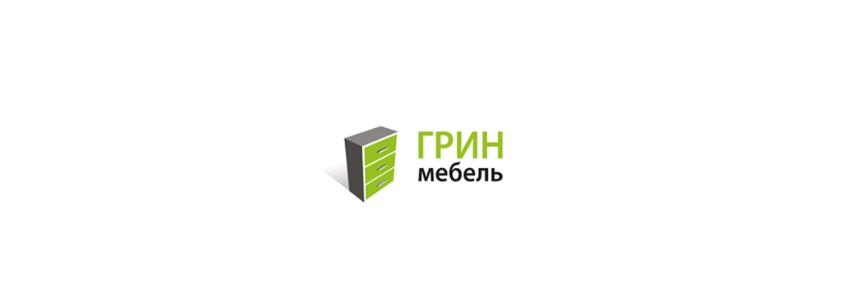 Грин мебель в Калининграде