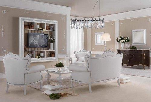 Мебель в Калининграде
