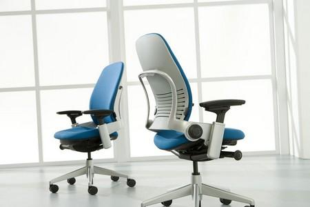Компьютерные кресла в Калининграде