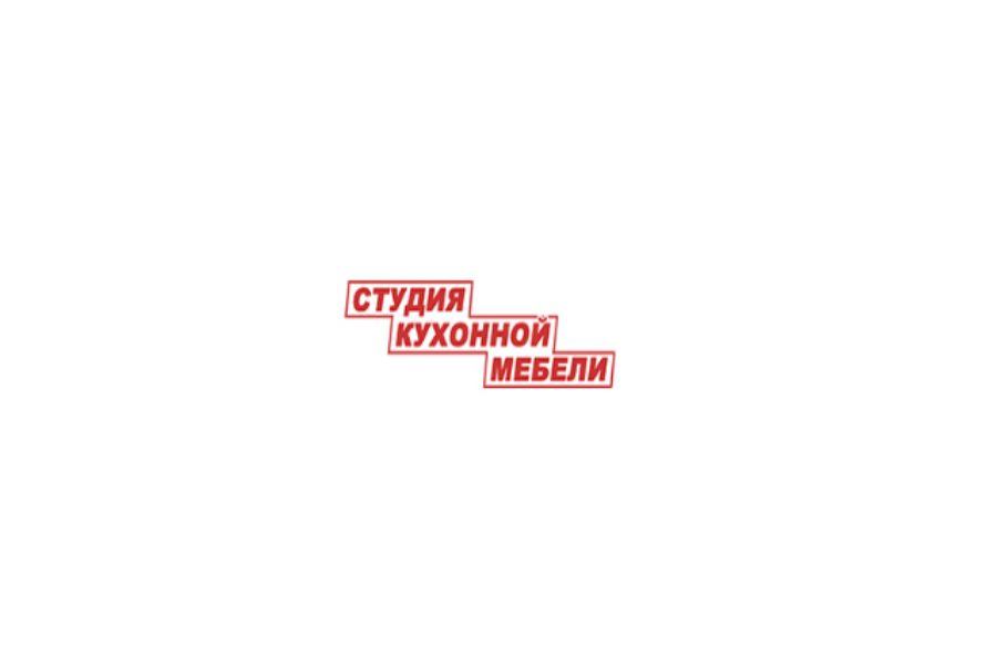 Kitchen39 Калининград