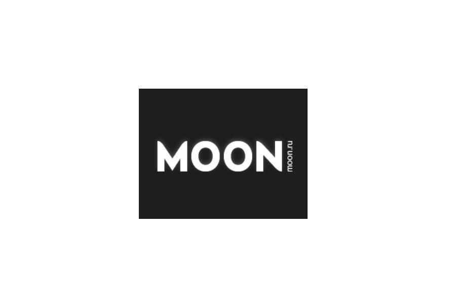 Moon в Калининграде