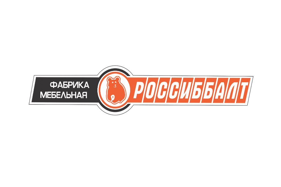 Россиббалт в Калининграде