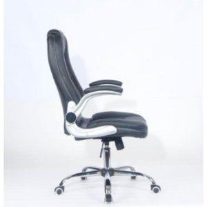 Компьютерное кресло в Калининграде