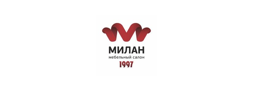 Мягкая мебель, корпусная мебель- сеть мебельных салонов Милан в Калининграде и области