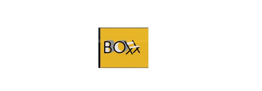 Компания Boxx в Калининграде