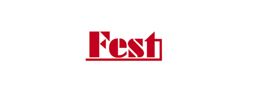 Компания Фест мебель