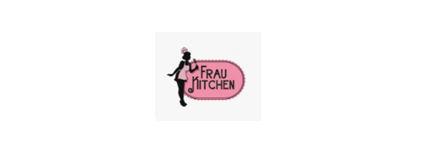 Frau Kitchen в Калининграде