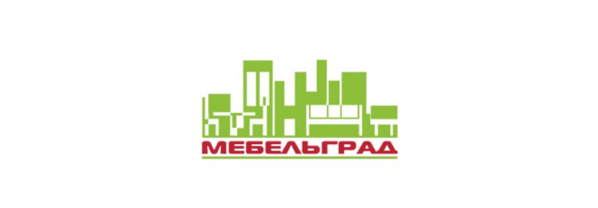 Компания Мебельград в Калининграде