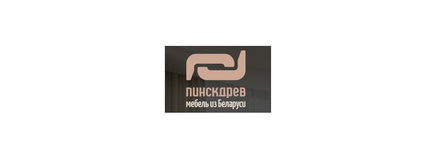 Пинскдрев в Калининграде