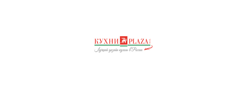 Плаза Реал в Калининграде