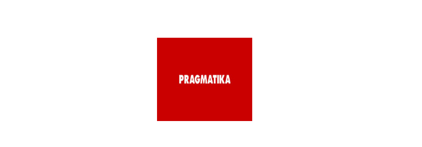 Прагматика в Калининграде