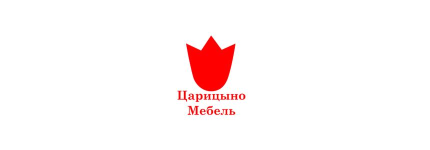 Фабрика мебели Царицыно