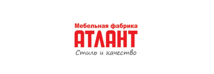 Фабрика мебели Атлант в Калининграде
