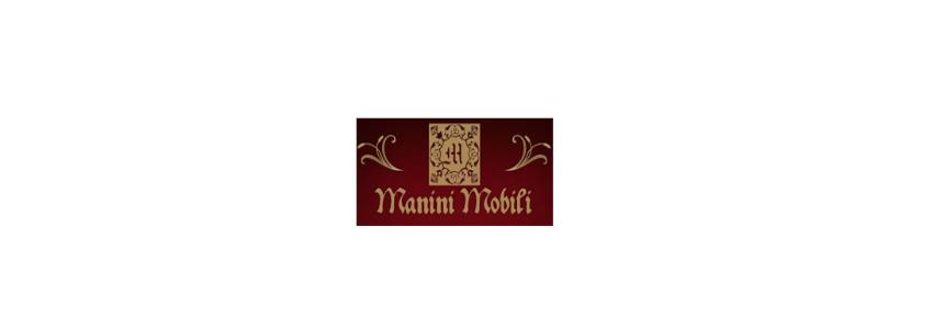 Манини Мобили в Калининграде