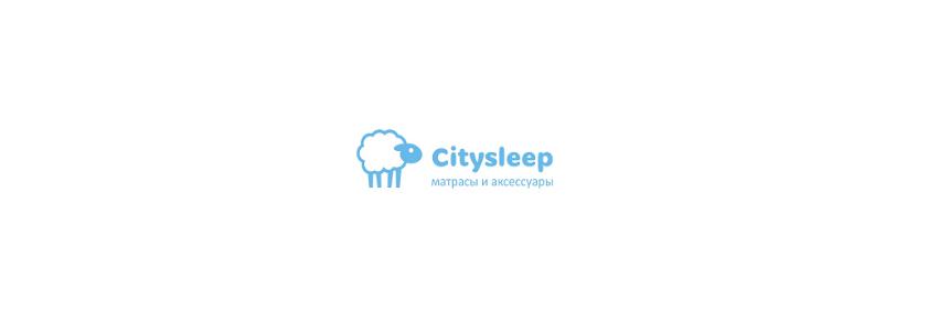 City Sleep в Калининграде