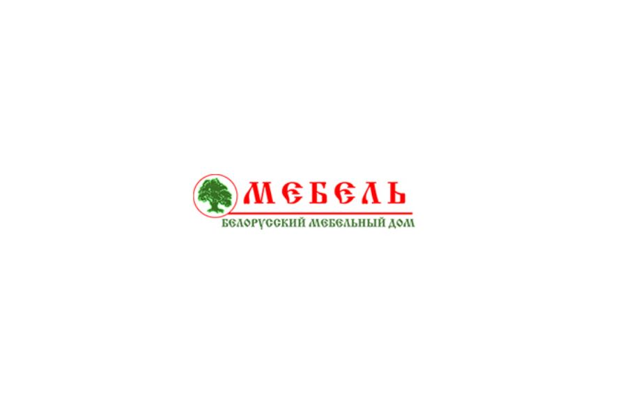 Белорусская Мебель в Калининграде отзывы