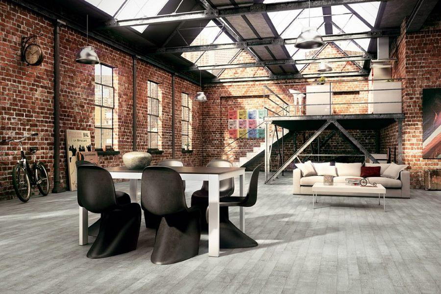 Мебель Лофт в Калининград