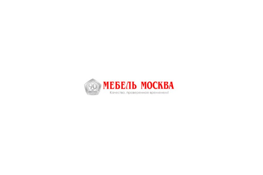 Мебель Москва Калининград
