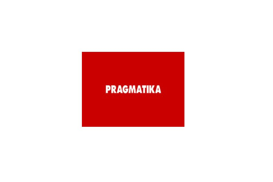 Pragmatika Калининград