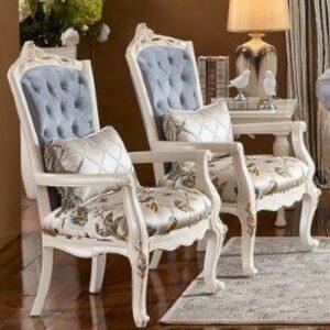 Кресла в Калинингрваде