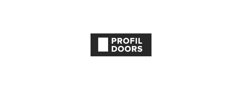 Фабрика дверей в Калининграде