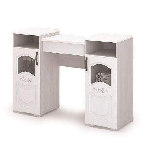 Макияжный стол в Калининграде
