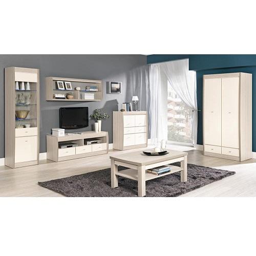 Мебель для гостиной Axel
