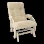 Кресло качалка в Калининграде